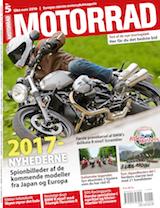 forside-5-16-motorrad-dk-thump-160