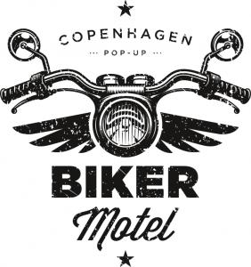 Bikermotel logo