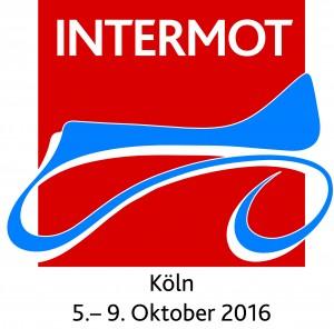 logo_intermot_neu_datum_de
