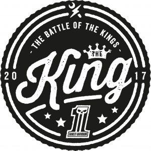 BOTK_2016_King_Logo