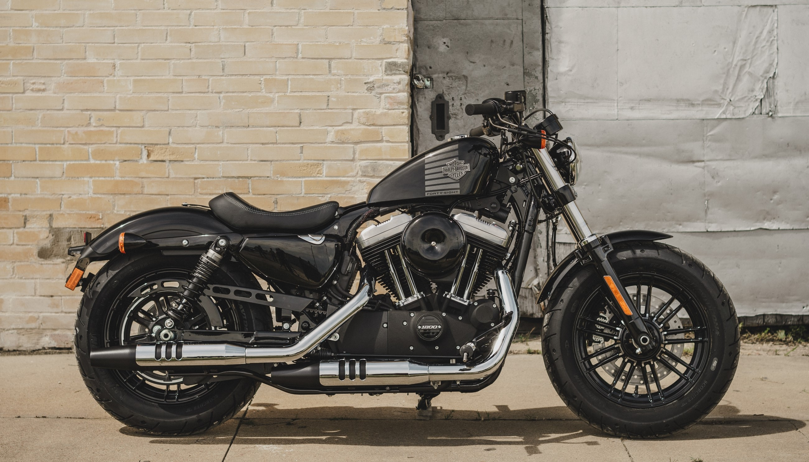 H-D_Forty-Eight